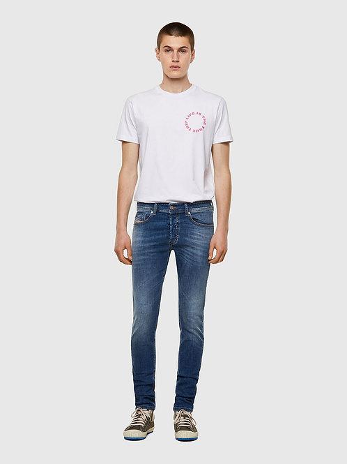 Sleenker  Jeans 09A60