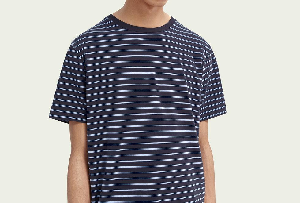 T-shirt  - Scotch