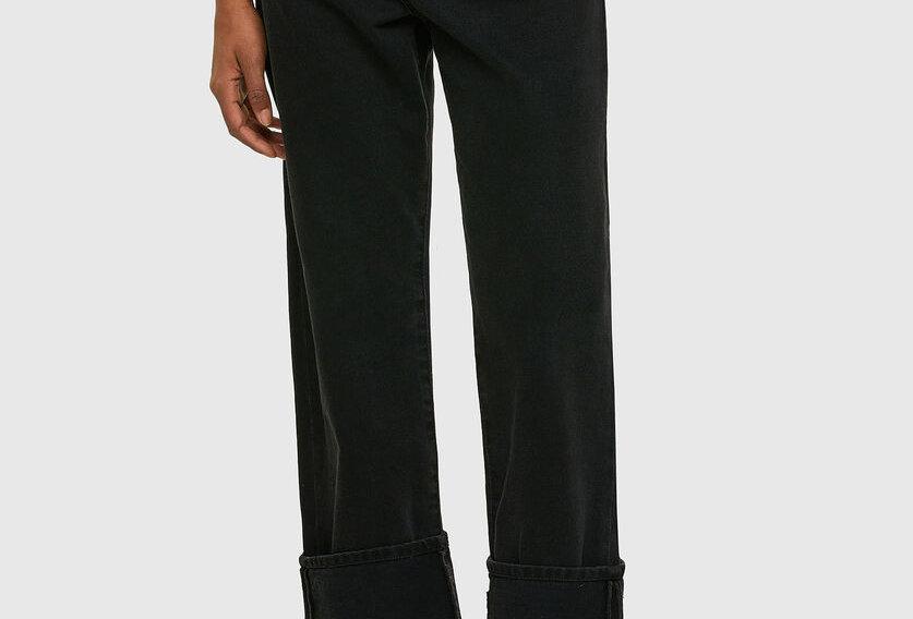D-Reggy  Pantalon  009RL