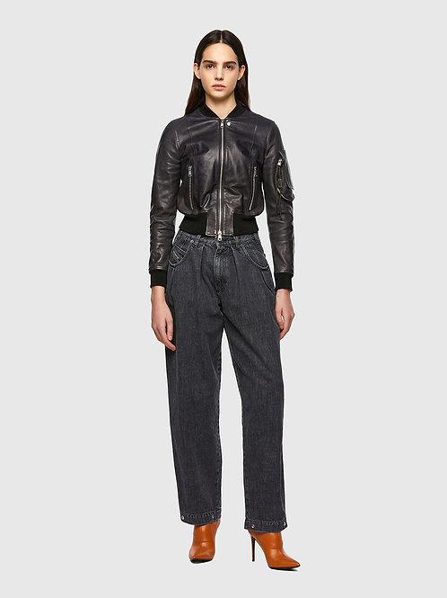 D-Concias 09A69 Jeans