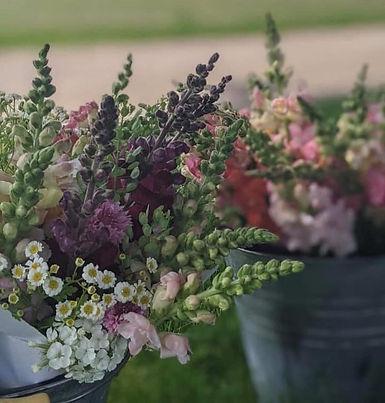 flower4_edited.jpg