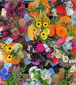 BFF flower 3.jpeg