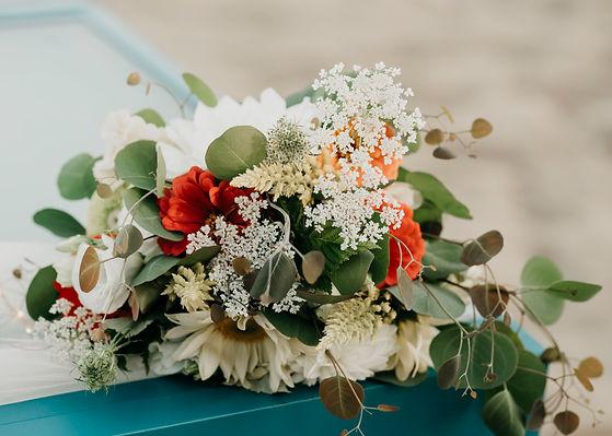 beach wedding 7.jpeg