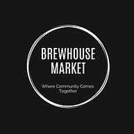 brewhouse market.png