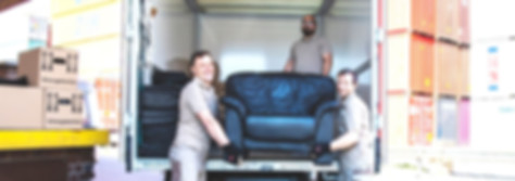 umzugsfirma-hamburg-my-transport-service