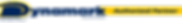 Monitronics Authorized Dealer Logo
