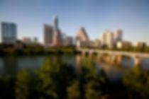Austin Texas Security