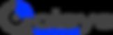 qolsys-logo.png