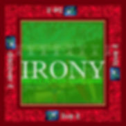 IRONY game box 1770 LLBD.jpg