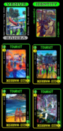 winning combinations TOURIST 1.jpg