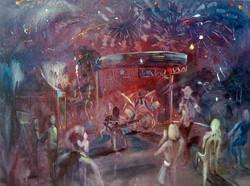 festival 1770 2014 025