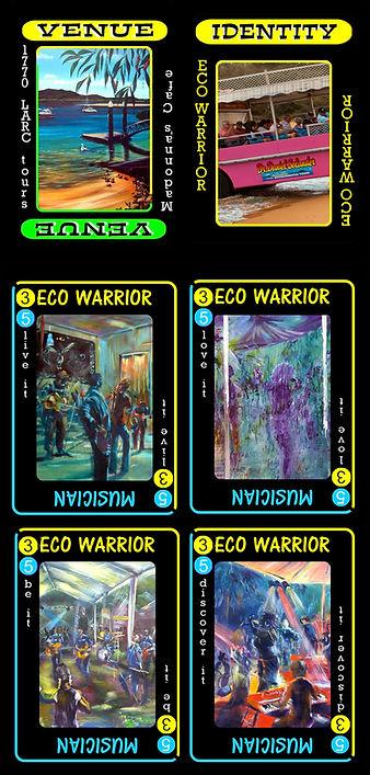 winning combinations yellow 1.jpg