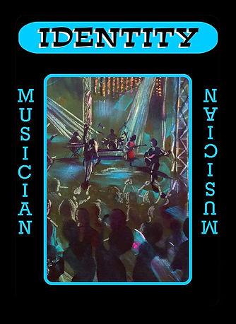 6 MUSICIAN .jpg