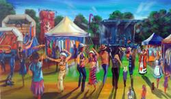 festival 1770 2014 009