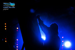 Mainstage Airlie Beach Music Festiva
