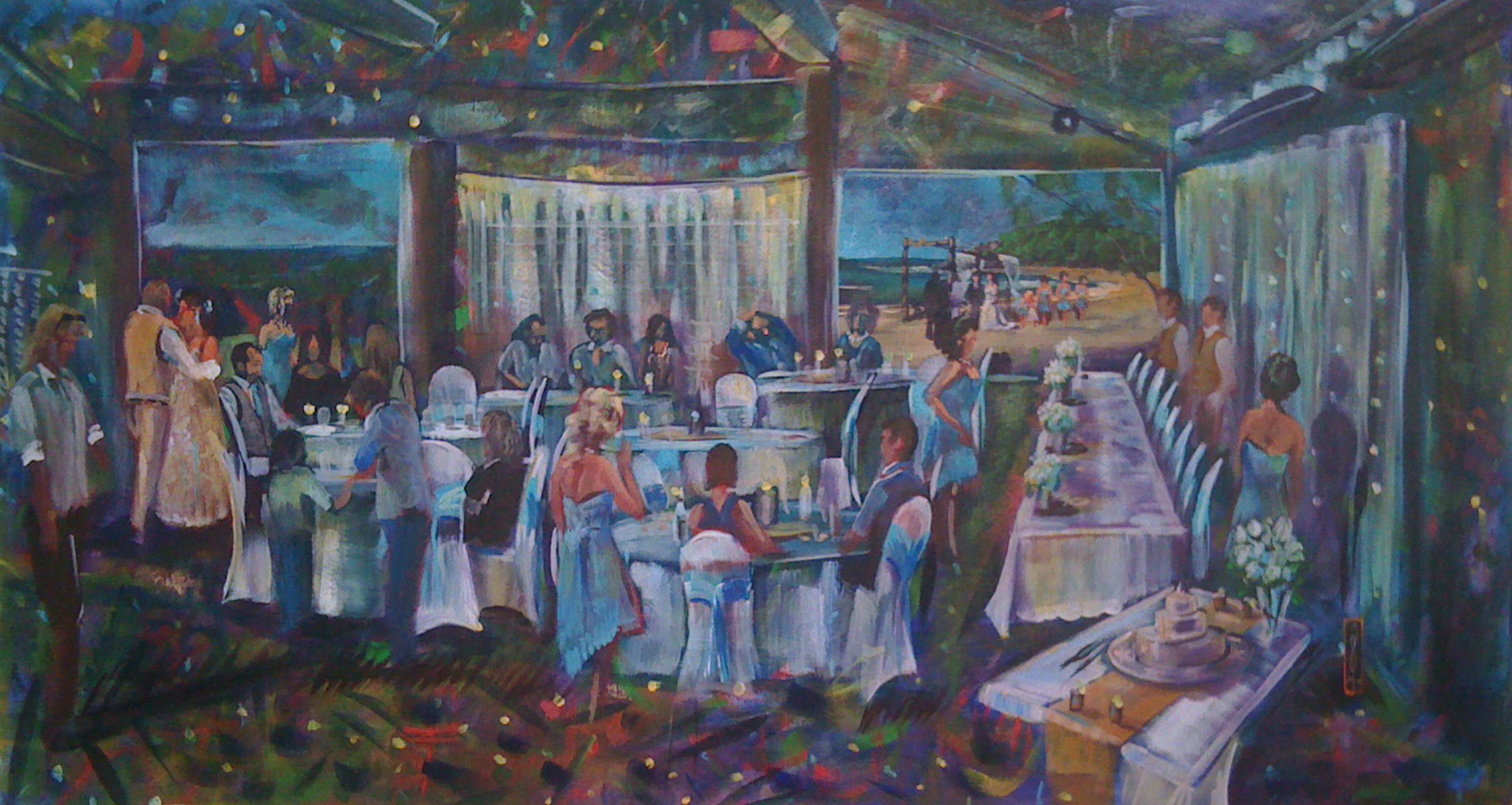 sue and bill wedding Artscape 007