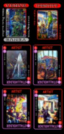 winning combinations red 1.jpg