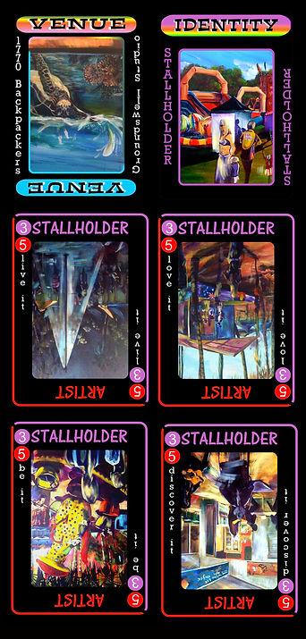 winning combinations stallholder 1.jpg