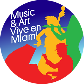 Music-Art-Miami-Portada-Final.png