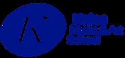 Kalos Logo 2017.png