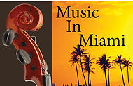 Music in Miami Logo.jpg
