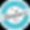 thumbnail_DB-shop-logo-200x200.png