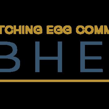 BCBHEC - FINAL LOGO-Colour.png