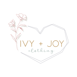 Ivy + Joy - Logo-Colour.png