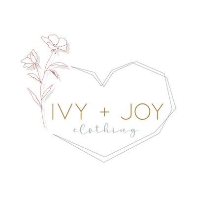 Ivy + Joy - Logo-Colour.png