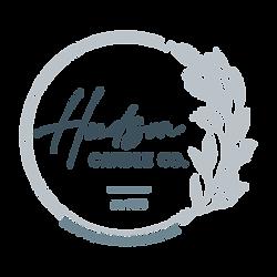 Hudson Candle Co - Final Logo.png