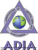 ADIA, Association dentaire. Formation en coaching dentaire mo