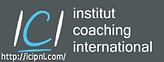 PNL, Consultante, Formation, coaching,dentiste.