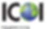 ICOI, Conrè dentaire, formation dentaire, Coordonnatrice, plan de traitement.