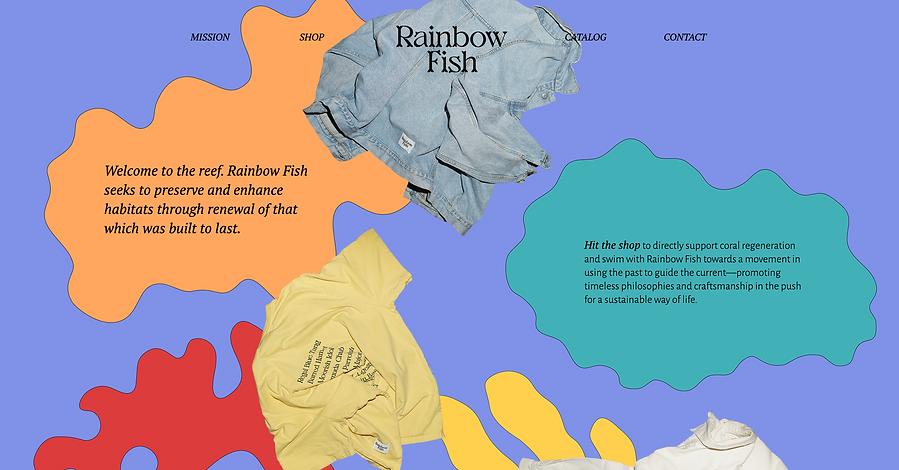 Rainbowfish.eco.png