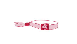 wristband-04.png