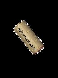 cork 1.png