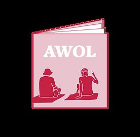 awol-04.png