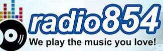 Radio 854 logo.JPG