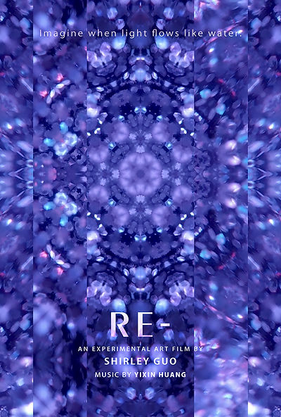 Re-_Poster_01