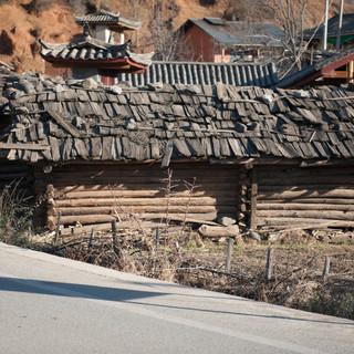 Yunnan 08