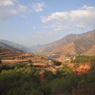 Yunnan 03