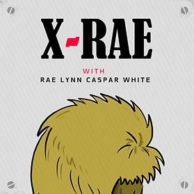X-RAE-square2b.jpg