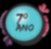 BT 7 ANO novo.png