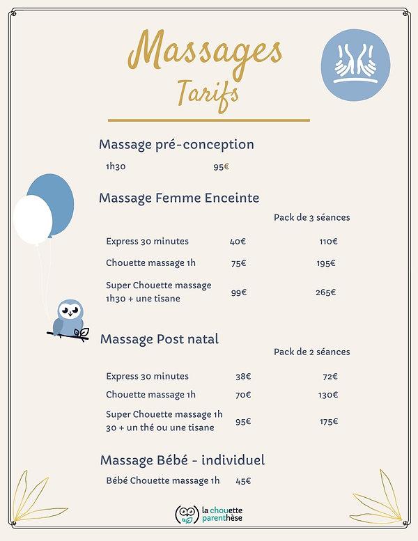 Tarifs massages.jpg