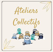 Ateliers collectifs.png