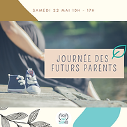 jouréne des futurs parents.png
