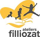 logo-filliozat-ateliers-coul.png