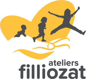 Atelier FILLIOZAT / Elodie