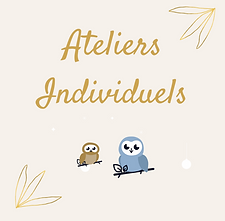 Ateliers indiv.png