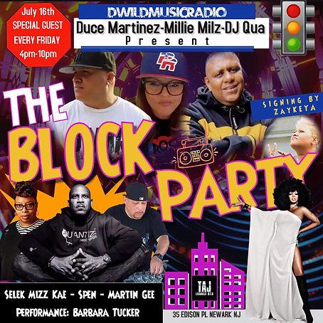 071621 Block Party NJ.JPG